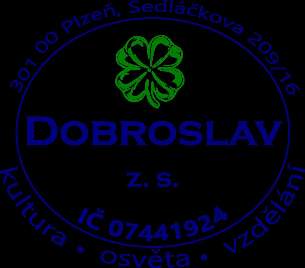 Spolek Dobroslav